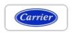 Marca Carrier